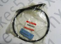 34910-17E01-000 Câble de compteur SUZUKI GSX-R 1100/750 1992/98