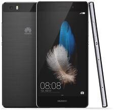 HUAWEI P8 LITE ALE-L21 Dual Sim  2gb / 16gb 13mp 4g Lte Unlocked Smartphone