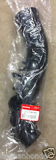 Genuine OEM Honda Prelude Air Intake Tube 1997 - 2001