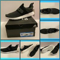 New in Box  adidas Men's Lite Racer Adapt Running Shoes DB1645 size US 10