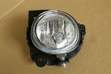 1454759 Fog light New genuine Ford part