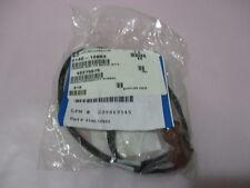 Amat 0140-10953 Harness Assy, Lid Switch Interlock 416608
