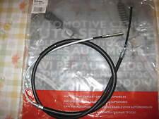 Nuevo Trasero Cable De Freno De Mano-BC2240-se adapta a: VOLKSWAGEN PASSAT (1988-94)