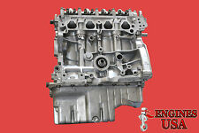 Honda Civic D16Y8 1.6L NON VTEC Remanufactured Engine 1995-2000