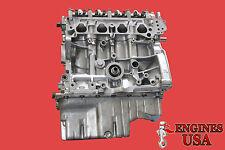 Honda Civic D16Y8 1.6L Rebuilt  Engine zero miles 1995-2000