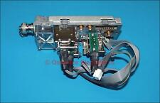 Agilent 1NC1-6901 Attenuator Assembly - NOS