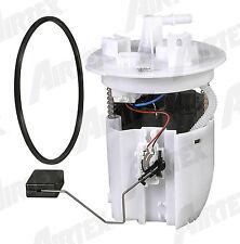 Airtex E8588M Fuel Pump Module Assembly