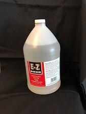 E-Z Bond Super Glue 1 Gallon 5cps