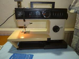 Husqvarna  4320 Electric Sewing Machine