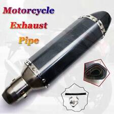Motorcycle Parts Scooter Atv Dirt Bike Exhaust Pipe For Kawasaki Z750 2004-2011