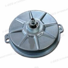 AEC1016 Motore di ricambio per Turbovent fiamma camper roulotte CSP