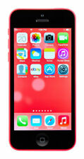 Apple iPhone 5c - 16GB - Pink (T-Mobile) A1532 (GSM)