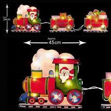 Articoli rosso Natale Premier per feste e occasioni speciali