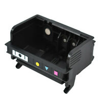 Sealed Printhead 920 Ink Print Head For HP OFFICEJET 6000, 6500, 6500A,7500A etc