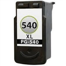 PIXMA MG4250 Cartuccia Rigenerata Stampanti Canon PG 540 XL Nero