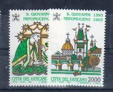 vaticano 1993 nepomuceno