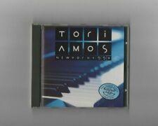 Tori Amos - New York 1994 CD - German Import