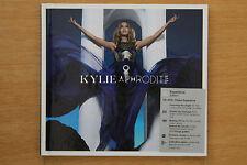 Kylie – Aphrodite  (C128)