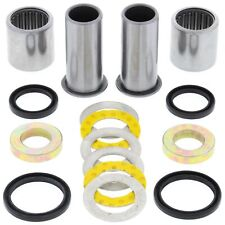 Suzuki RMZ250, 2007-2015, Swingarm Bearing Kit - RMZ 250, Swing Arm