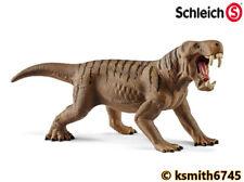 Schleich dinogorgon juguete de plástico sólido Dinosaurio Animales Prehistóricos * Nuevo 💥
