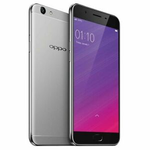 """OPPO F1S A1601 4G LTE 5.5"""" Dual SIM 3GB RAM 32GB ROM Android 13MP"""