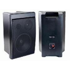 Cassa acustica passiva PB810B Master Audio in ABS 2 vie - 200W