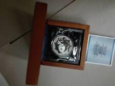 2012 Philadelphia ANA panda 1oz silver medal coin