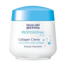 Hildegard Braukmann Professional Collagen Creme 50ml