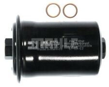 Fuel Filter Mahle KL 294