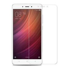2 X (2 Pack) Tempered Glass Screen Protector Guard Film For Xiaomi Redmi 4 (4X)