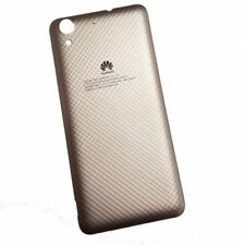 Recambios Huawei oro para teléfonos móviles Huawei