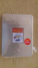 Walt Disney Treasures: The Chronological Donald Vol. 2 1942 - 1946 (DVD,...