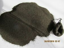 1kg  silt lead coating powder