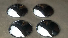 VW MAGGIOLINO BEETLE MAGGIOLONE CALOTTE RUOTA MOON HUBCAPS ENJOLIVEURS CAL-LOOK