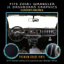 etiqueta Zombie brote equipo de respuesta-Early Jeep Cj Custom Vinilo calcomanía