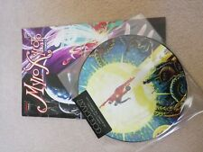 """Coldplay Record Store Day Picture 7"""""""