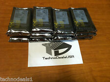 Dell X829K 0x829k 9fj066-051 ST9146803SS 146GB 10K 6G SAS SFF 6.3cm Disque dur
