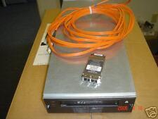 Exabyte X80 1005959-002 Mammoth-2  w/ FC Bracket