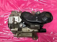 BMW Mini F56 Cooper S B48A20 Motor Ölpumpe 192PS 7624135 oil pump Mahle