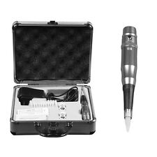 Permanent Makeup Eyebrow Tattoo Machine kit Forever Make Up Tool For Eyebrows