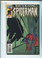 The Amazing Spider-Man #2 Near Mint VARIANT     CBX 29