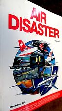AIR DISASTER #1 / Macarthur Job (1994)