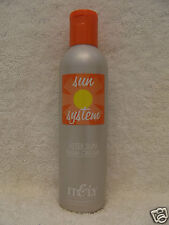 IT&LY Sun System AFTER SUN BALM CREAM Moisturizer  8.45 oz ~ Buy 2, Get 1 FREE!!