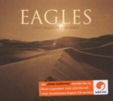 Eagles - Long Road out of Eden Cd2 Universal