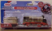 Trackmaster ~ Merlin The Invisible Engine ~ Thomas & Friends Motorised Railway