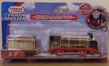 Trackmaster ~ merlin l'invisible moteur ~ Thomas & Friends Motorized Railway