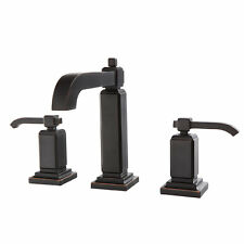 PFISTER CARNEGIE WIDESPREAD BATH FAUCET GT49-WE0Y