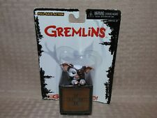Reel Toys Neca Gremlins Go Gizmo Go Gizmo In A Box Pull Back Toy 3""