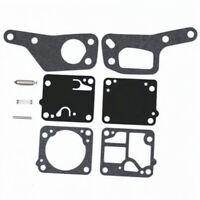 Carburetor Carb Repair Kit For McCulloch Mini Mac 110 120 130 140 Chainsaw Parts