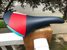 Fizik Aliante R3 K:ium Rail Saddle Large